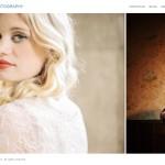 Clayton-Bozard-Photography-Portfolio