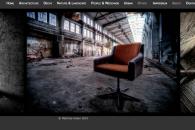 Matthias Haker のWebサイト