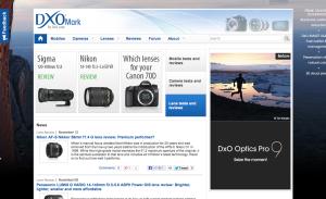 dxomark.com