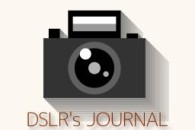 dslrs_journal
