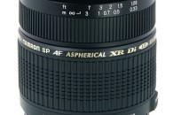 SP AF28-75mm F2.8 XR Di