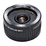 ケンコー - 2X テレプラス MC7