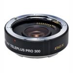 ケンコー - デジタルテレプラス PRO300 1.4X