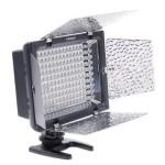 YONGNUO - LEDビデオライト YN160