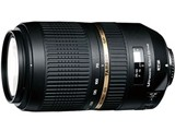 SP 70-300mm F/4-5.6 Di VC USD (Model A005)