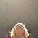 光を考えて撮る写真 - Pinterestより