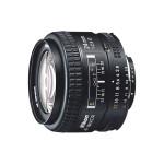 Ai AF Nikkor 24mm f/2.8D