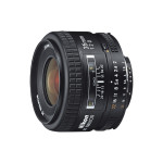 Ai AF Nikkor 35mm f/2D