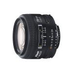 Ai AF Nikkor 28mm f/2.8D