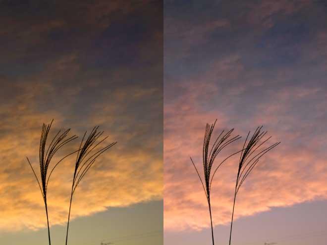 Lightroomプリセット(Sunset001)サンプル005