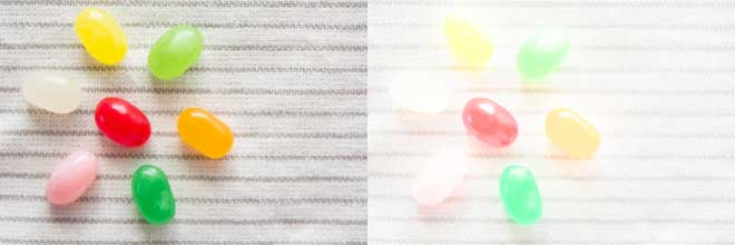 Lightroomプリセット(watercolor001)サンプル002