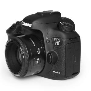 YN50mm f1.8