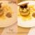 料理写真の自動補正をするWebサービスを試してみた。「超!美味しく変換/モノリス」