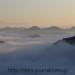 秋の風物詩。絶景リアルラピュタと世界の雲海!