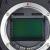 ニコンDX機の高感度性能を比較する!2015年6月ver.