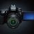 EOS70Dに使えるレンズラインナップを考える(CANON APS-Cなら共通)