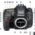 今、NIKON D610が熱い!圧倒的に安いオールインワンなフルサイズ一眼レフカメラ