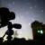 一眼レフで星が撮りたい。撮り方と準備するもの
